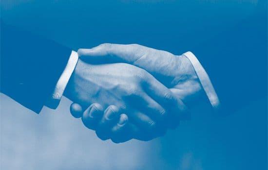 shake_hands_Monotone